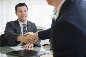 Job-interview-handshake