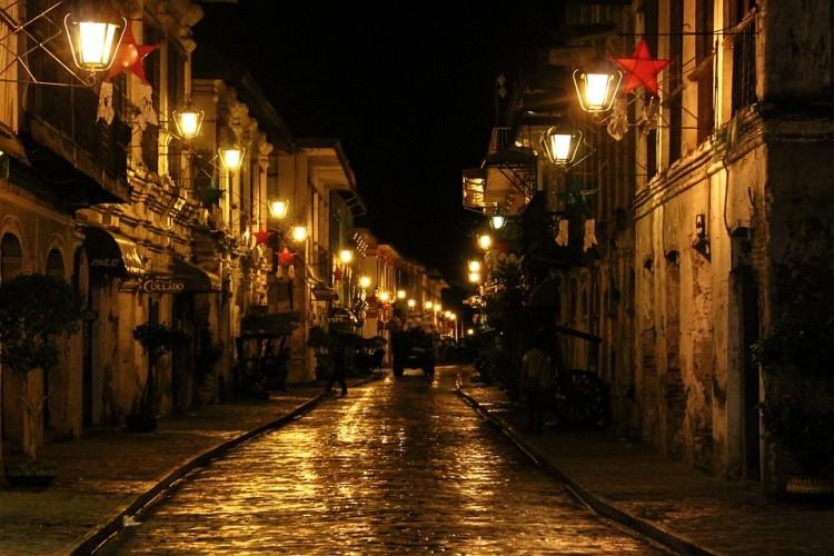 calle-crisologo-593843_960_720