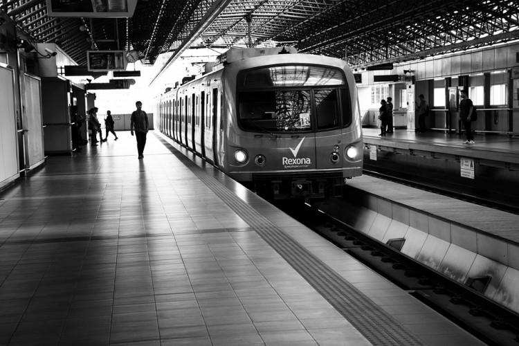 metro-1606968_960_720